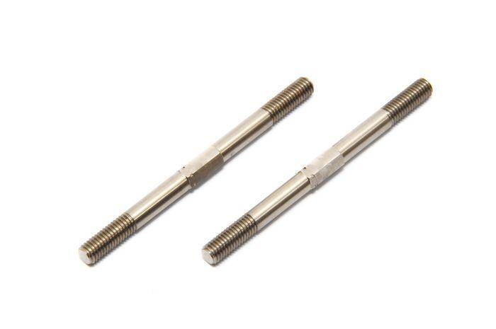 Spurstange 5x70mm (2)