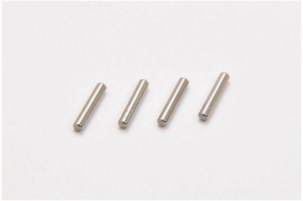 Stift 2.5x13.8mm (4)