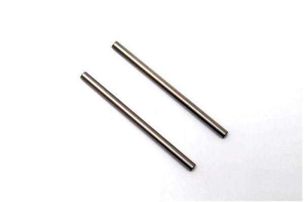 Pin 3x48mm (2)