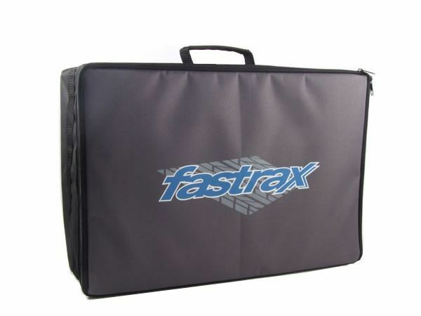 1:8 Large Shoulder Carry Bag 56x36x18cm