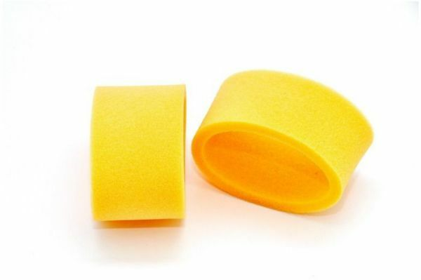 Air Filter Foam Cover (2)