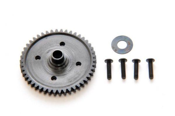 Center Spur Gear 46T (1)