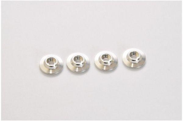 Alum Collar (4)