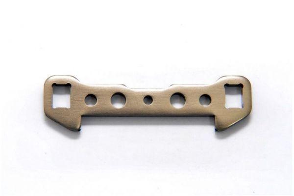 SS Rear Lower Alum Arm Holder-A Plate (Rf)