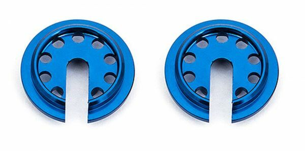 TC7.1 Shock Spring Cups SS