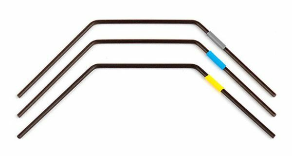 FT Front Anti-roll Bar Set