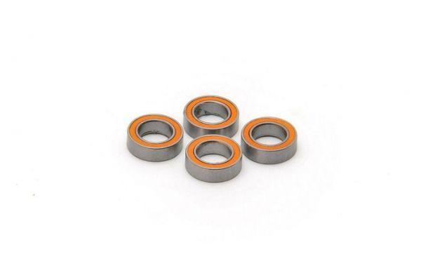 Ball Bearing 6x10x3mm (4)